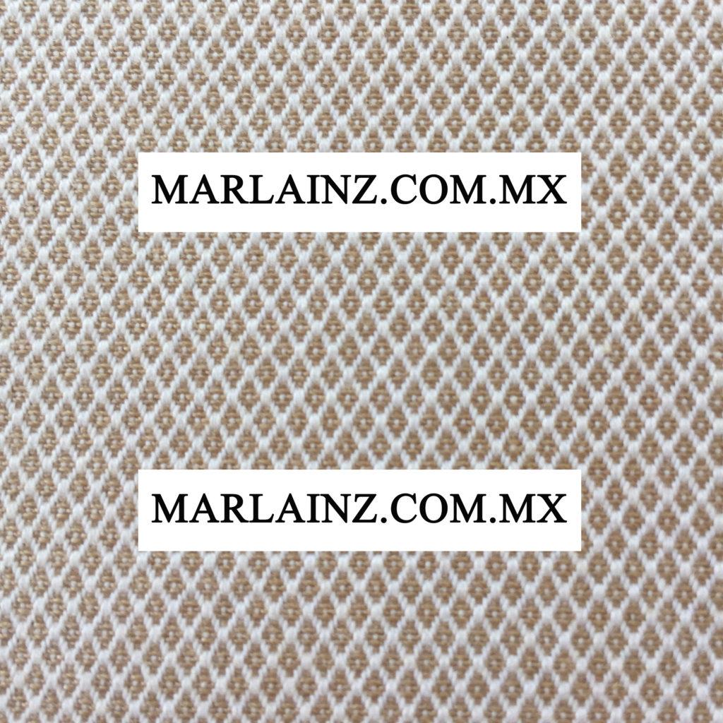 Vintage Diamantes Beige (Textura)